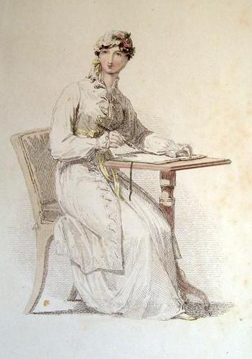 regency-morning-dress