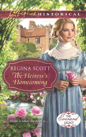 reginascott-heiresshomecoming-web