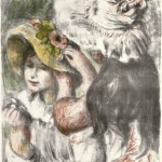 Brooklyn_Museum_-_Pinning_the_Hat_(Le_Chapeau_épinglé)_-_Pierre-Auguste_Renoir